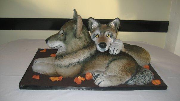 It's Wolfmoonsky's Birthday! 6a00e551a845d18834012876307054970c-pi