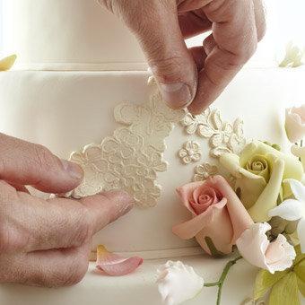 My WeblogSugar Seminars Ron BenIsrael Custom Cakes March 6 7 - Ben Israel Wedding Cakes